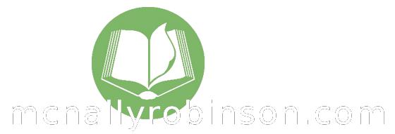 logo-mcnally